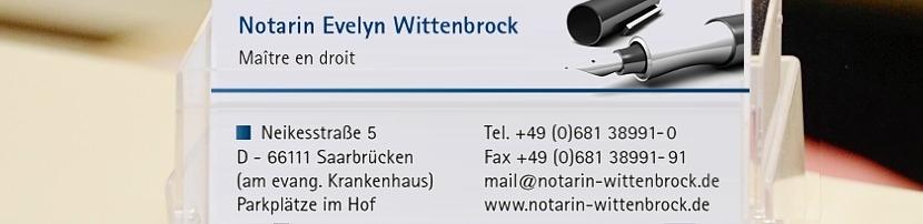 wittenbrock-notarin-2