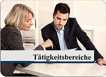 Notar Saarland Tätigkeitsbereiche